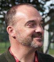 Danny Edwards