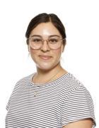Iliana Meza