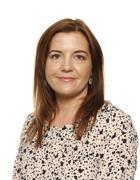 Melanie Hanlon