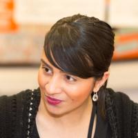 Saba Adeel