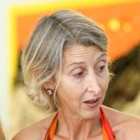 Monica Obiols