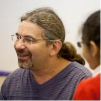 Stephen Jessener