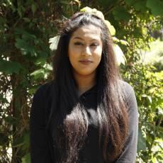 Nitasha Rambojun