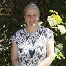 Carol O'Mahony
